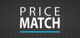 DymoKing Price Matches