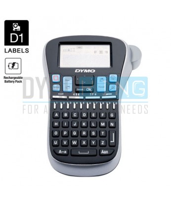 LabelManager LM260P (Rechargeable)