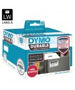 Dymo LW Durable Label 57x32