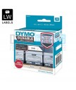 Dymo LW Durable Label 25x89 (100)