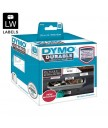 Dymo LW Durable Label 59x102 (50)